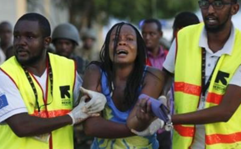 terrorist attack, africa, tears, shooting, sad, african, african people, three africans, extremist, african lives matter