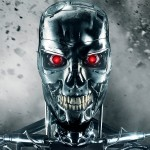 robots matrix irobot movie google asimo