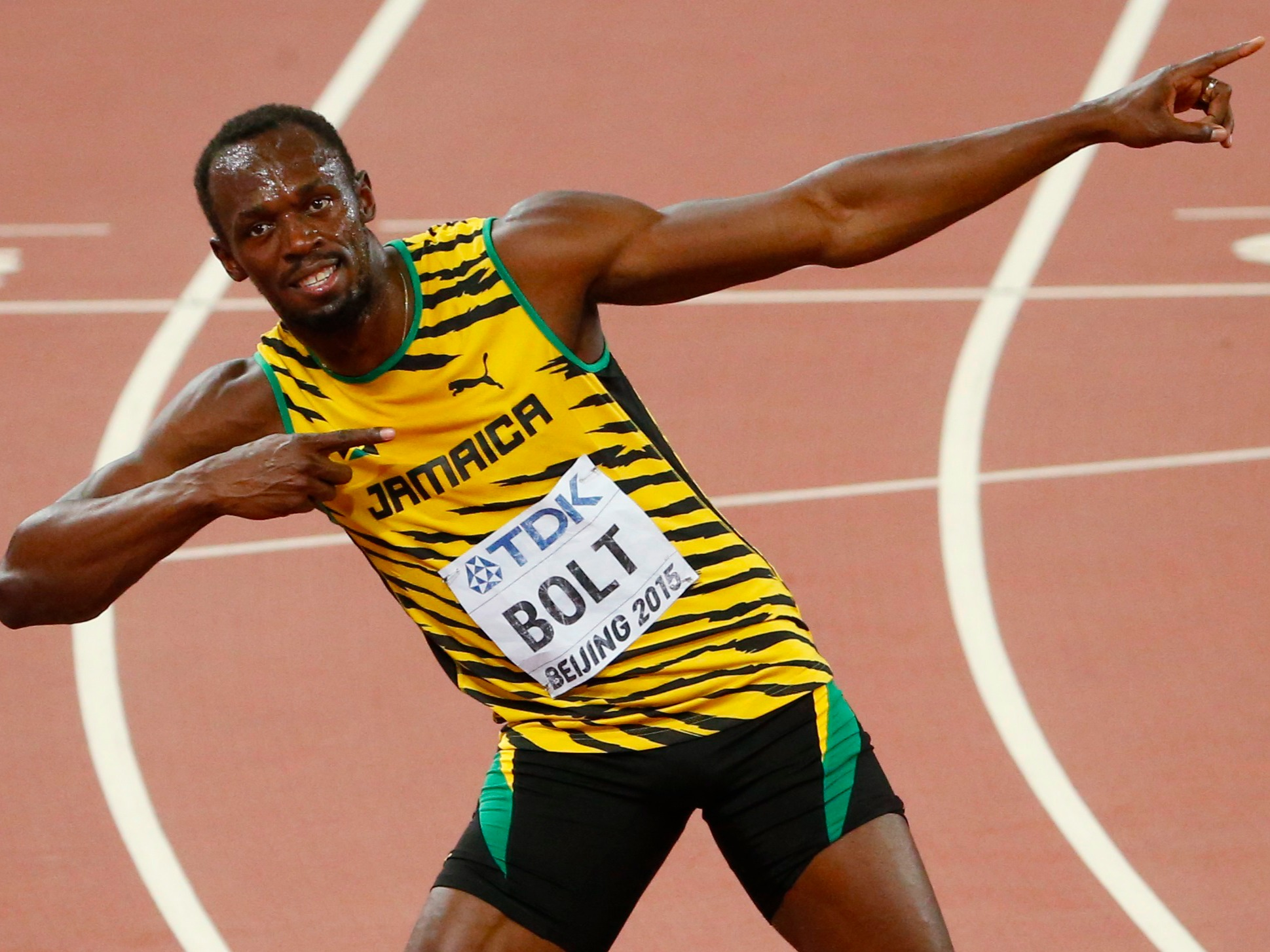 usain-bolt-wins-100-meter-world-championship-proving-he-is-still-the-fastest-man-alive