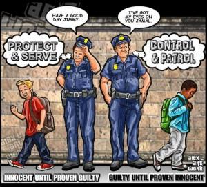 police jamal sad black lives matter antoinespeaks