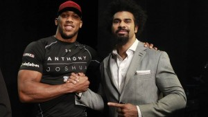 haye joshua boxing handshake fight antoinespeaks