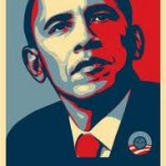 obama antoinespeaks yes we can