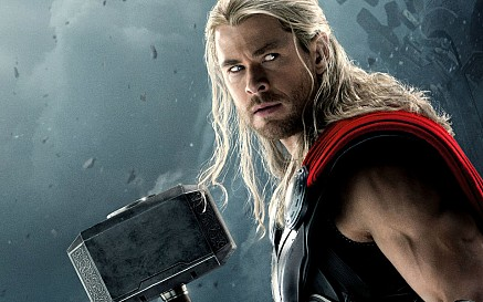 thor-3-ragnarok-chris-hemsworth