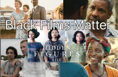 black films, black cinema, antoinespeaks