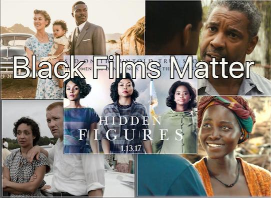 black films, black cinema, antoinespeaks