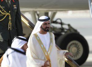 dubai-ruler-sheikh-mohammed-uae-emirates