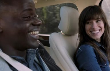 get out movie trailer