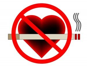 ban-cigarettes-300x230