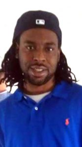 NOTE: THIS IS THE PREFERRED PHOTO SENT BY THE FAMILY -- Undated courtesy photo of Philando Castile. Castilo, 32, died after being shot by police during a traffic stop in Falcon Heights, Minn. on Wednesday evening, July 6, 2016. (Courtesy photo)