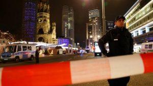 terrorism, german terrorism, german attack