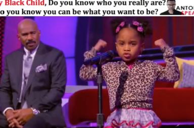 poem, little black girl, black child, good child, beautiful child, beautiful girl, hey black child