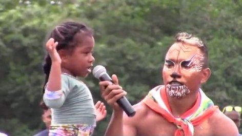black, columbian girl, black and proud, afro latina, black poem, little girl black poem