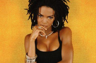 Lauryn Hill, miseducation of, spoken word lauryn hill,