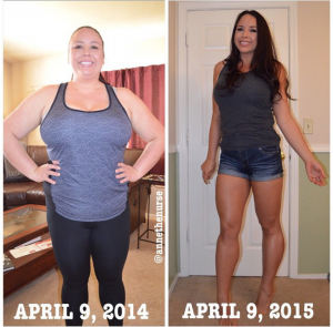 fitness, weightless,transformation, bodyweight, amazing weightloss
