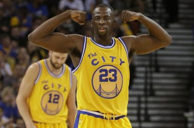 golden state warriors, draymond green
