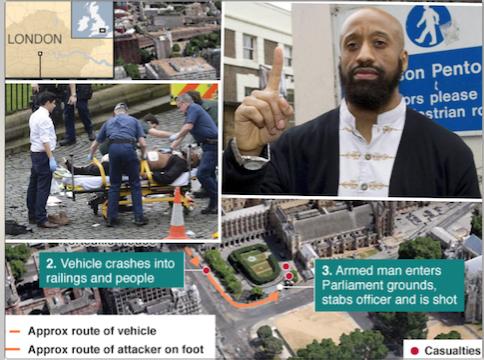 terrorist, london, london terrorist, abu izadeen