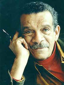 Derek Walcott, is derek walcott dead, caribbean writer, black writer
