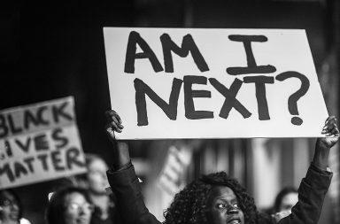 black lives matter, police deaths, police shootings
