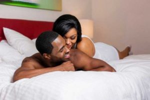 love making, black love, antoinespeaks, lovers, hugging, smiling black people,
