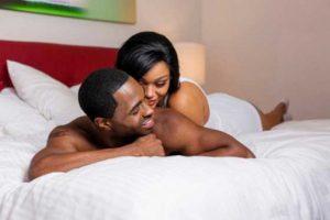 love making, black love, antoinespeaks, lovers, hugging, smiling black people,