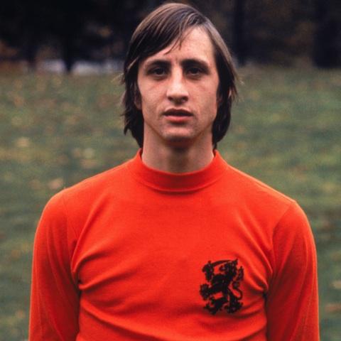 RIP Antoinespeaks