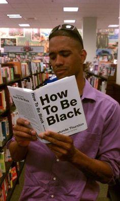 Black books, black history, mostlylit, podcast, black readers, african books, black writer, why black men should read