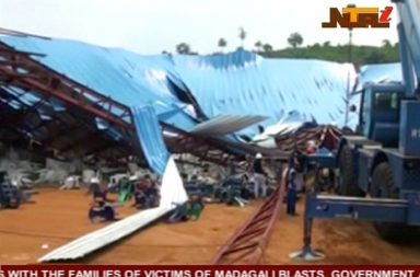 nigeria, church collapse, nigeria, church