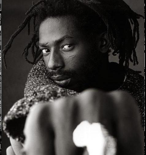 Buju Banton poem, Buju banton artist, reggae, black man, reggae