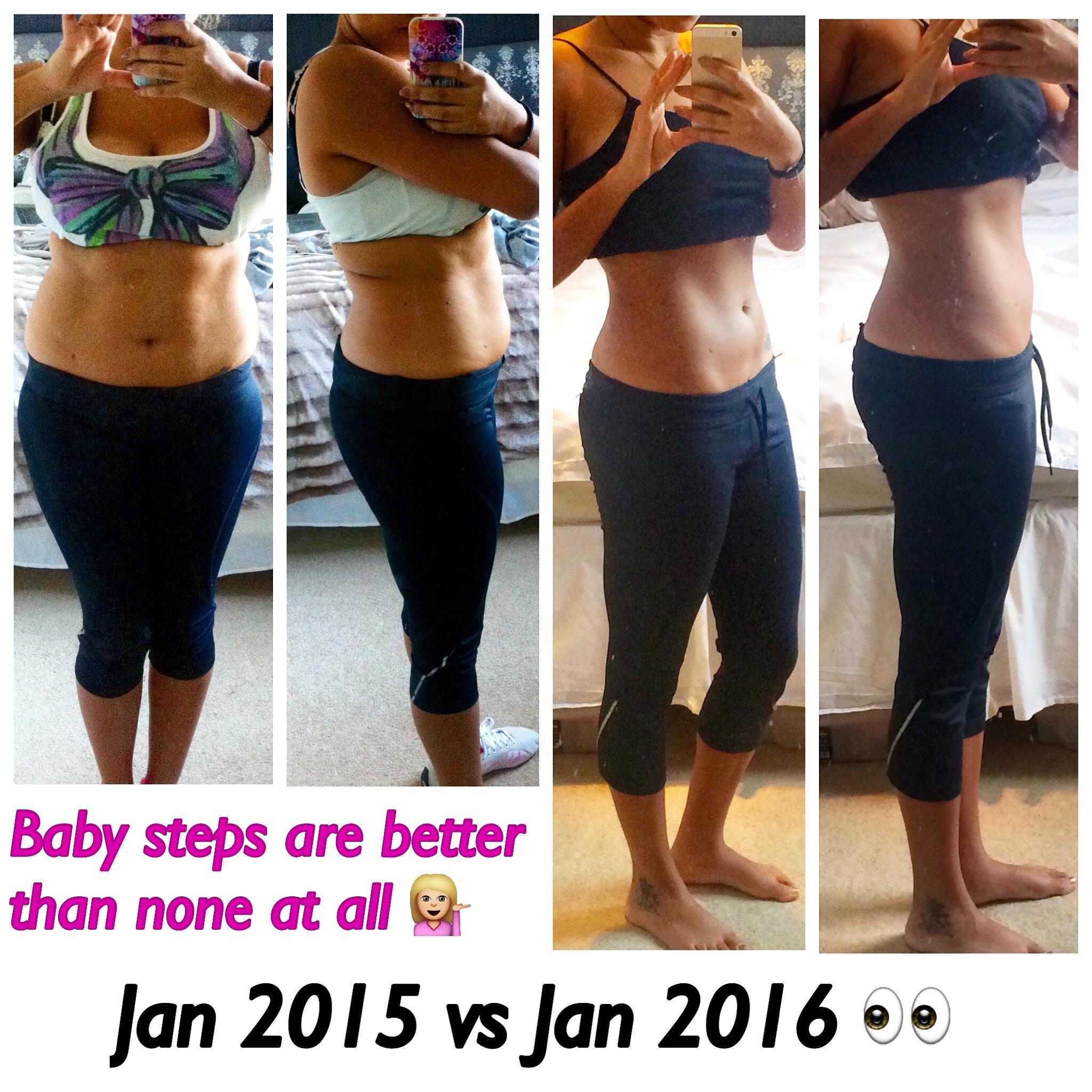 one month vegan diet