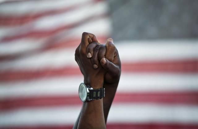 unity, black people, hands, black hands