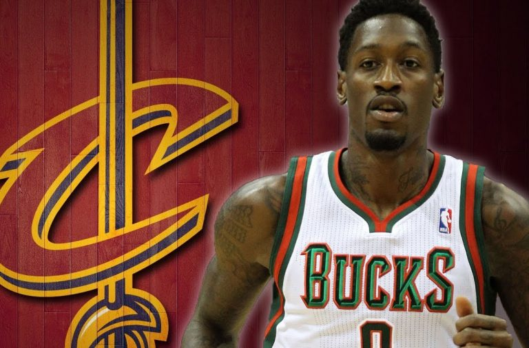 cleveland, cavs, larry sanders cavs, big man, nba