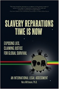 slavery, book, knowledge, african history,black histoy