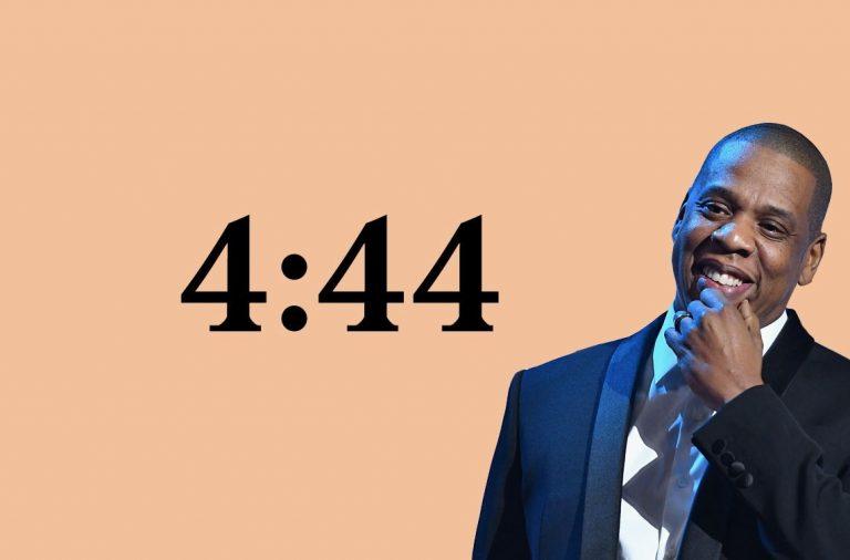 best rap album Archives - Antoine Speaks