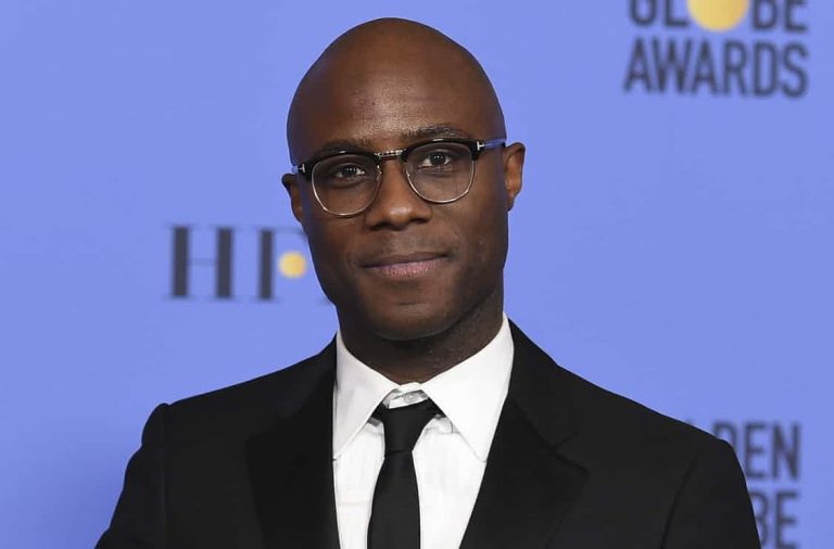barry jenkins, moonlight director, black director