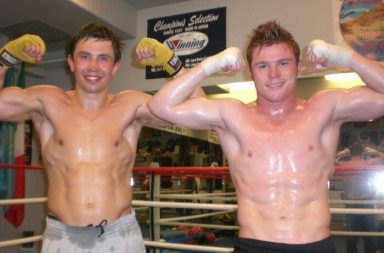boxing, canelo, best boxing fight