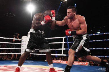 boxing, parker vs fury, world championship boxing