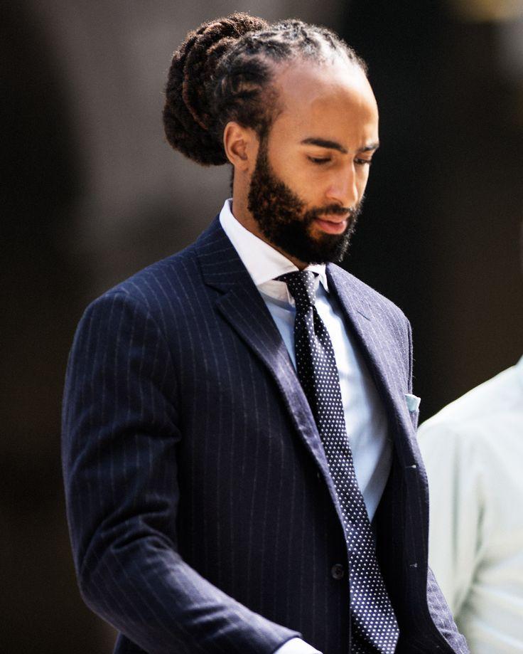 Yes This School S Hair Policy Is Racist Demonising Black Hair In School Is The Foundation Of Discrimination At Work Antoine Speaks