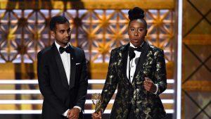 black female winner, black female emmy winner,