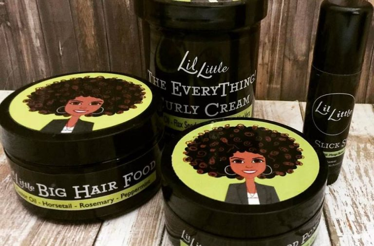hair product, black hair, black-owned business, afro hair, mixed race hair