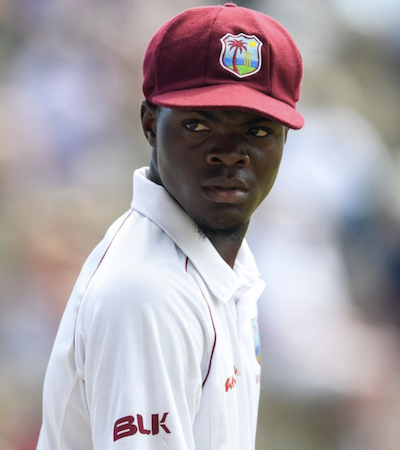 west indies cricket, alzarri joseph